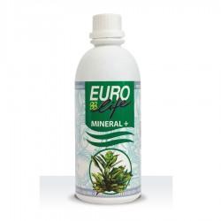 EURO LIFE FERTILIZZANTE MINERAL+