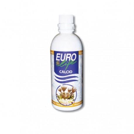 EURO LIFE INTEGRATORE CALCIO
