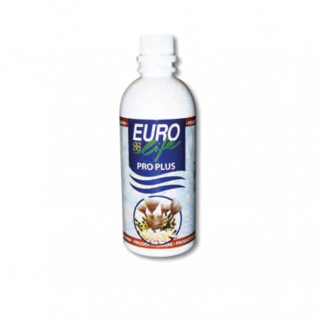 EURO LIFE INTEGRATORE PRO PLUS
