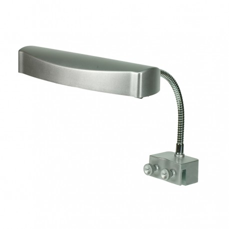 LAMPADA MINI CLIP ML-07 A LED