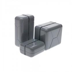 MAGNETE GALLEGGIANTE GRANDE  HJS-800