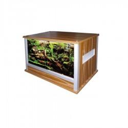 TERRARIO LEGNO WOOD BOX